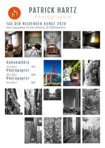 Preisliste_2020_Tag_der_Bildenden_Kunst