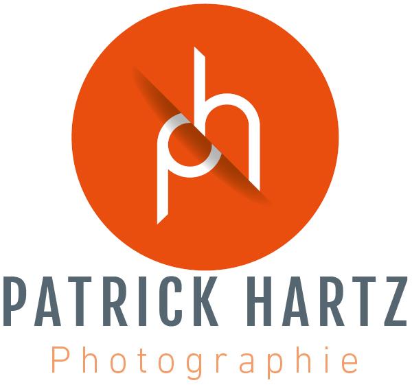 Patrick Hartz